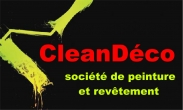 CLEANDECO
