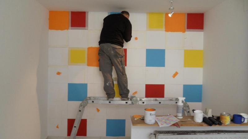 peinture asni res sur seine courbevoie clichy nanterre colombes argentueil saint denis paris. Black Bedroom Furniture Sets. Home Design Ideas