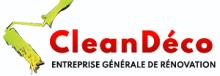 CLEANDECO: entreprise de rénovation, entreprise bâtiment